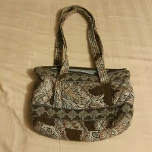 Handbags - tanya Lee purse
